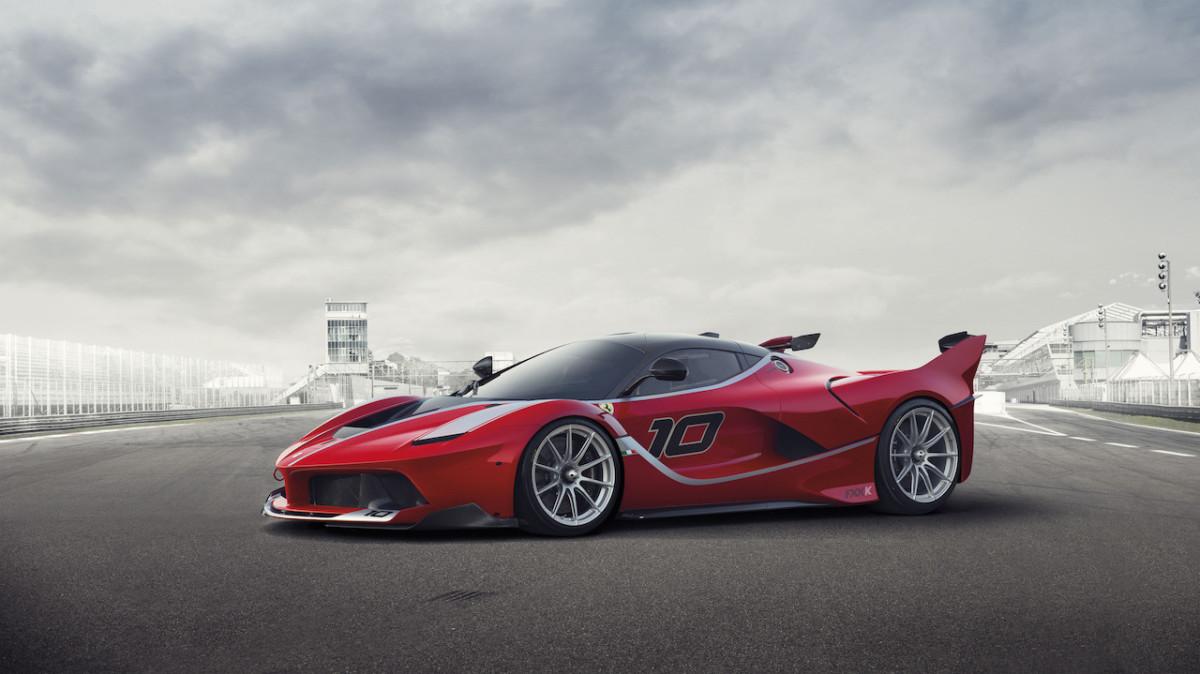 1400443_CAR-Ferrari_FXXK-1280x0_C74TNT.jpg