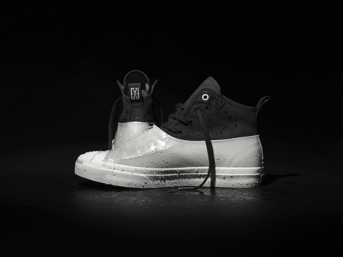 Photo: Converse