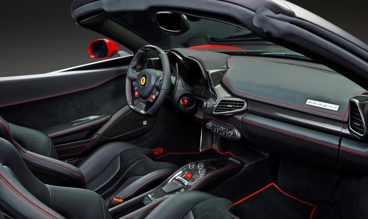 1400454-car-1.jpg