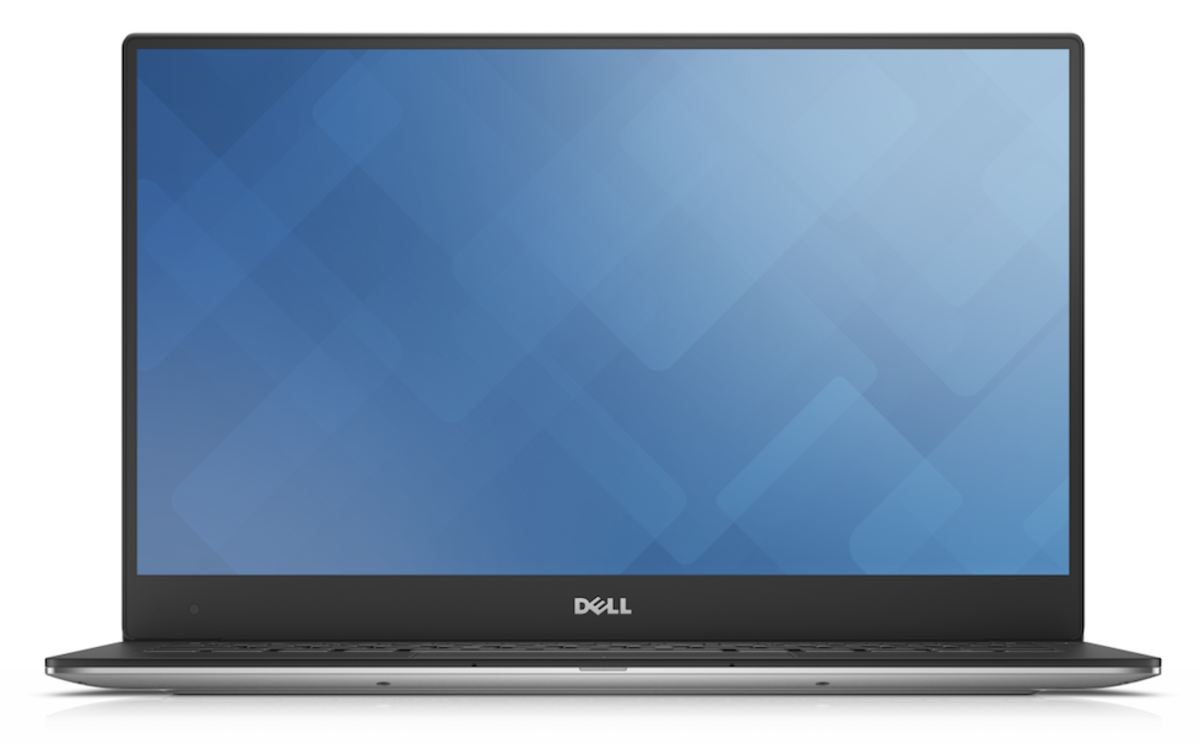 Photos: Dell