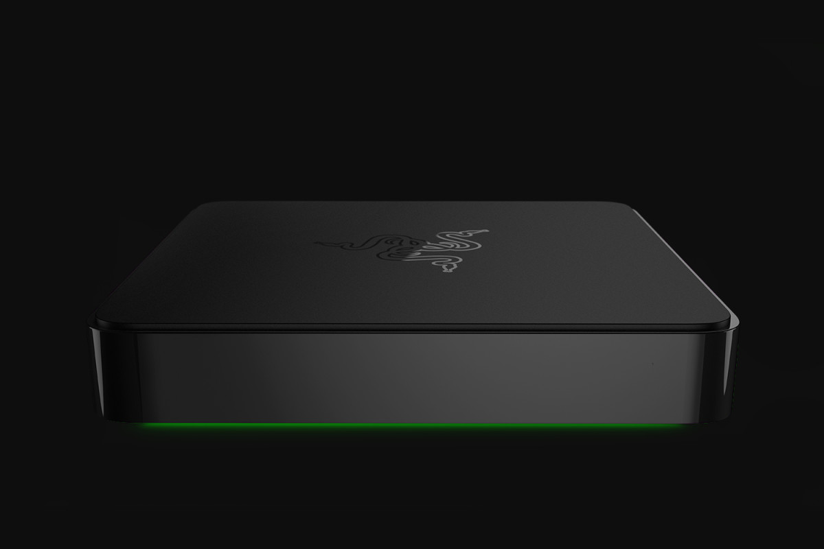 Photos: Razer