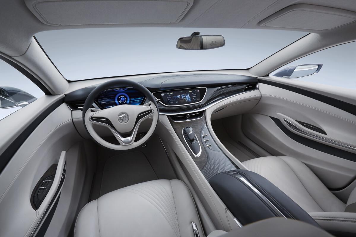 2015-Buick-Avenir-Concept-012.jpg