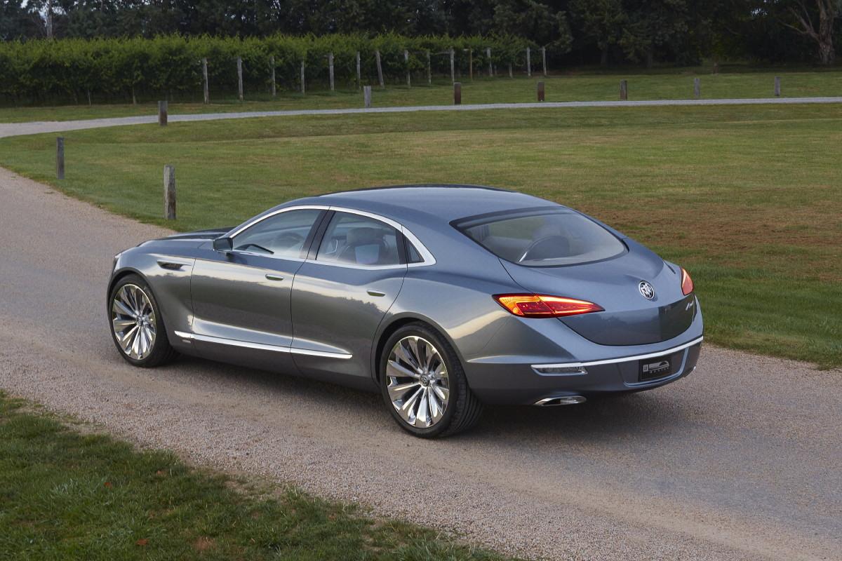 2015-Buick-Avenir-Concept-020.jpg