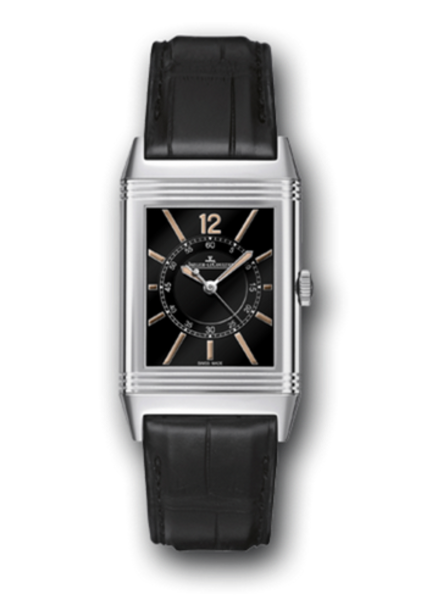 Photo: Jaeger-LeCoultre
