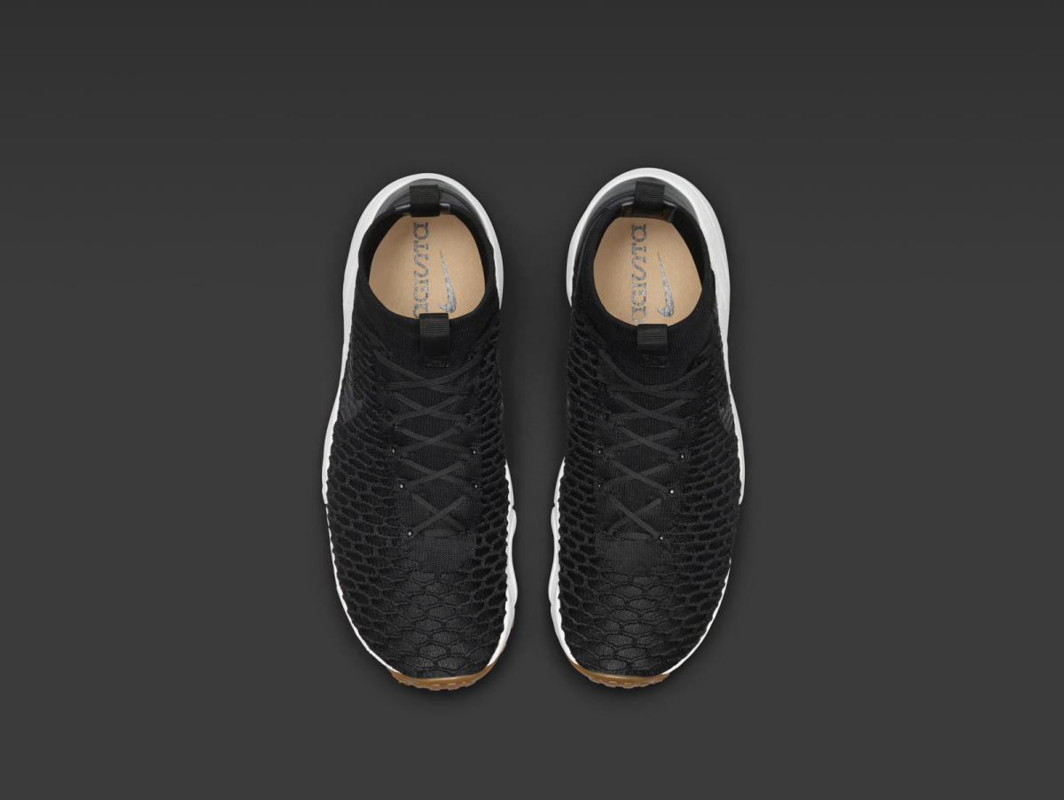 Nike_Air_Footscape_Magista_7_native_1600.jpg