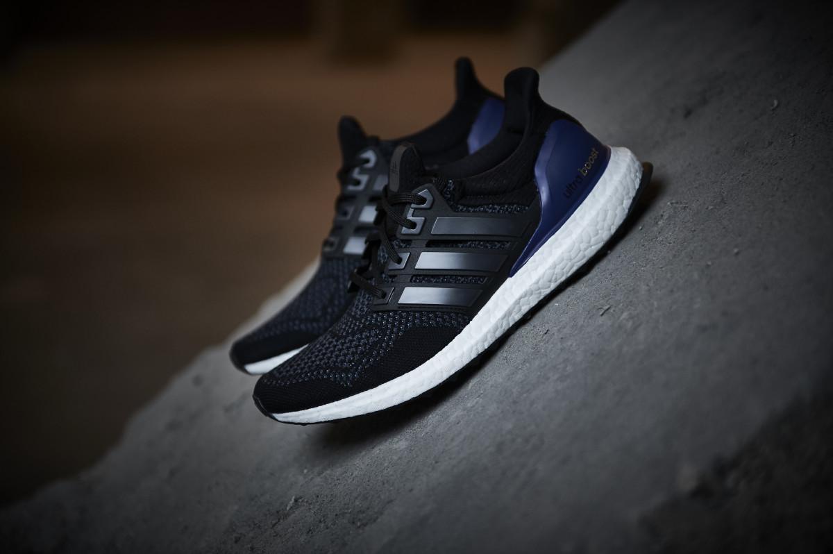 Photos: adidas