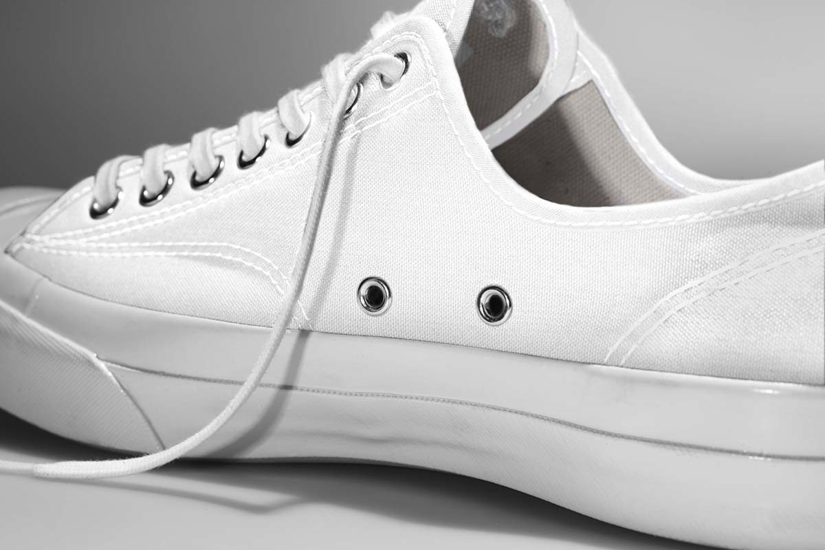 Converse_Jack_Purcell_Signature_Two_Piece_Foxing_33031.jpg