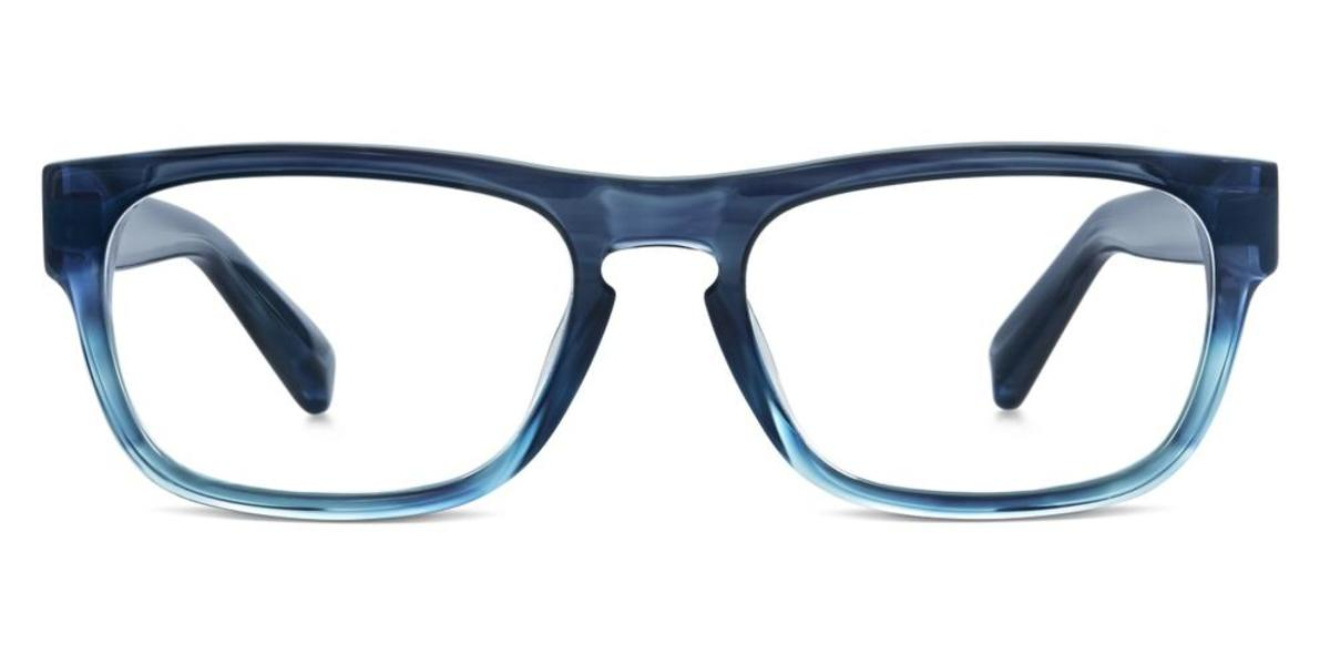 Photos: Warby Parker