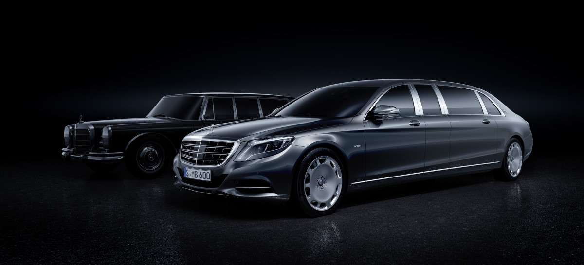 Mercedes_Maybach_Pullman.jpg