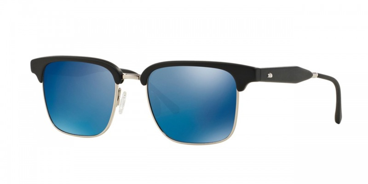 Photos: Oliver Peoples (pictured: Ajax)