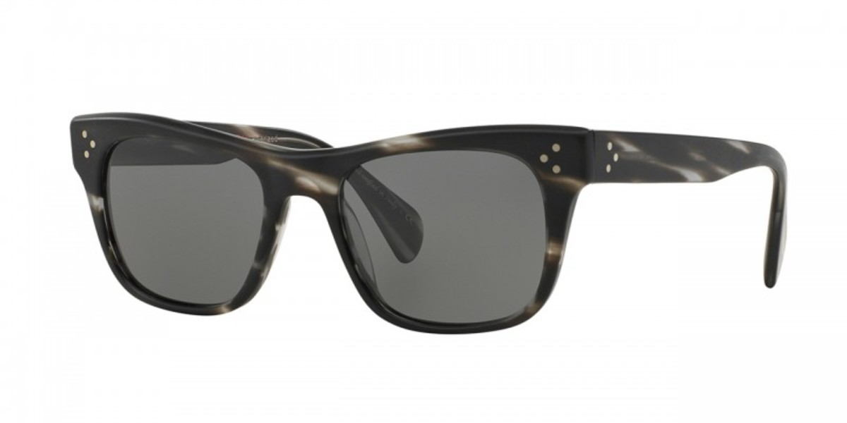 Photos: Oliver Peoples