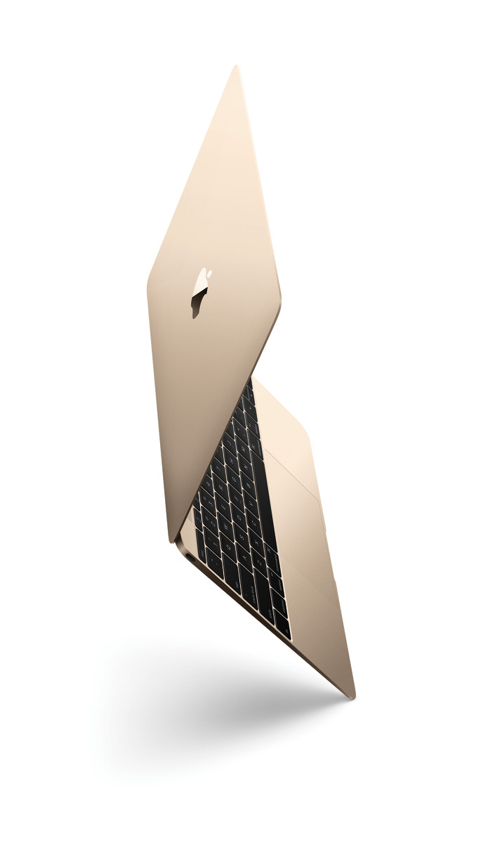 MacBook_OP90_Tilt_Gld-PRINT.jpg