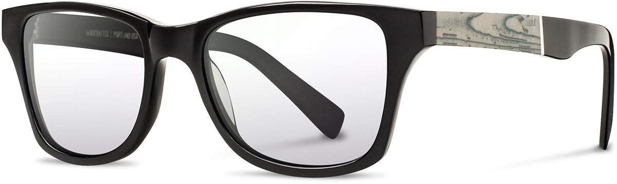 shwood-acetate_newspaper-prescription_glasses-fifty_fifty-canby-black_paper-left-s-2200x800.jpg