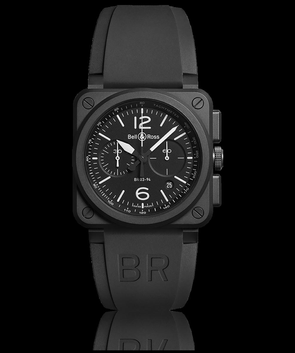 BR03-94-Ceramic.png