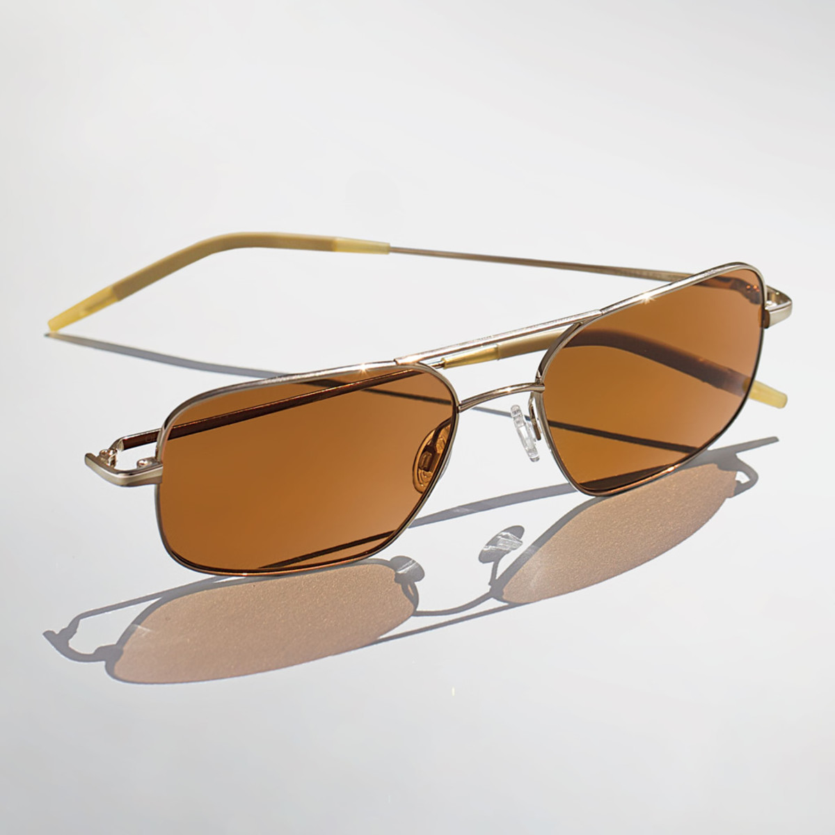 418b1c51cb6 Back by Popular Demand  The Oliver Peoples Victory
