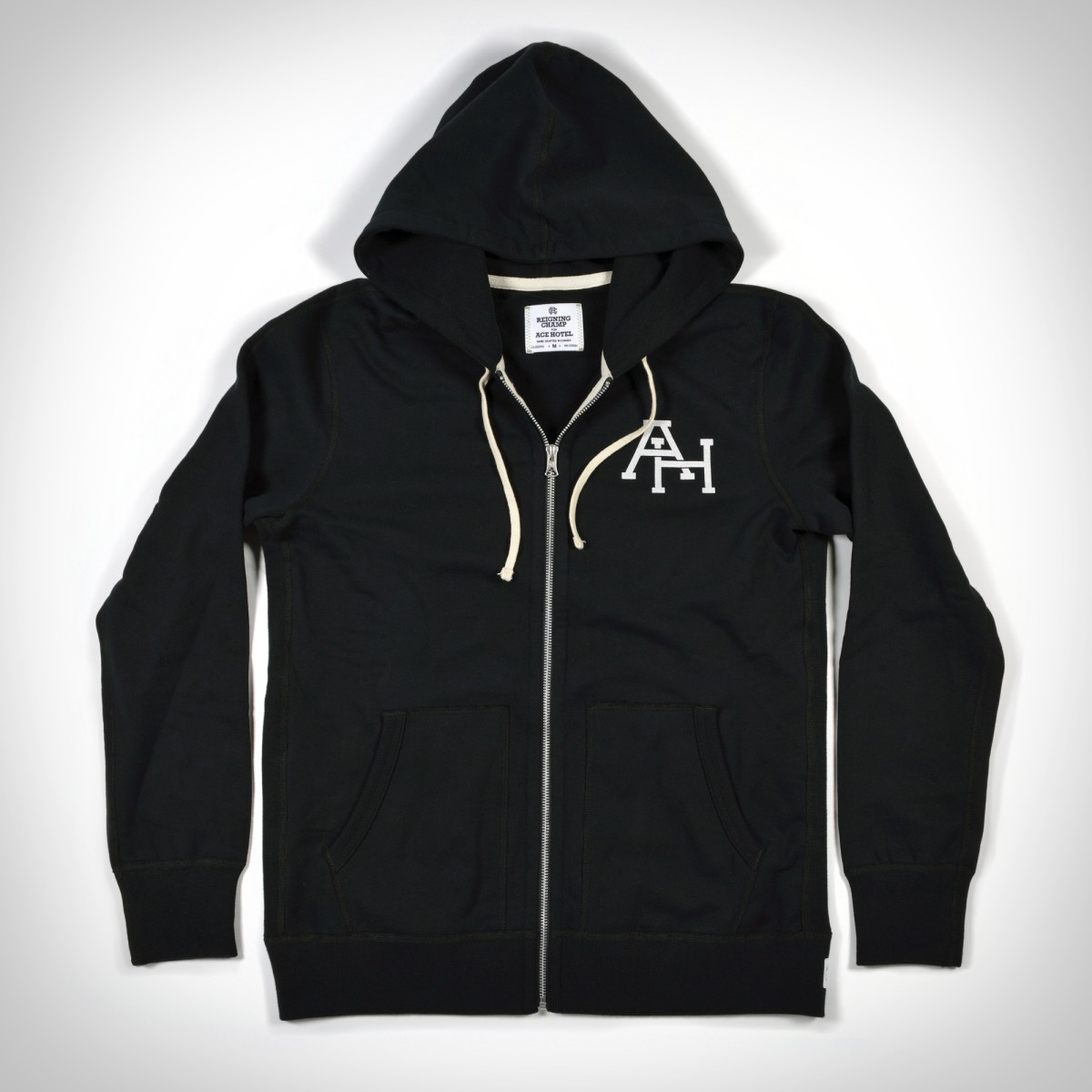 Ace33215_RC hood black 1-lpr.jpg