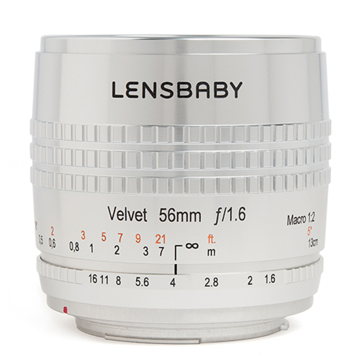 Photos: Lensbaby