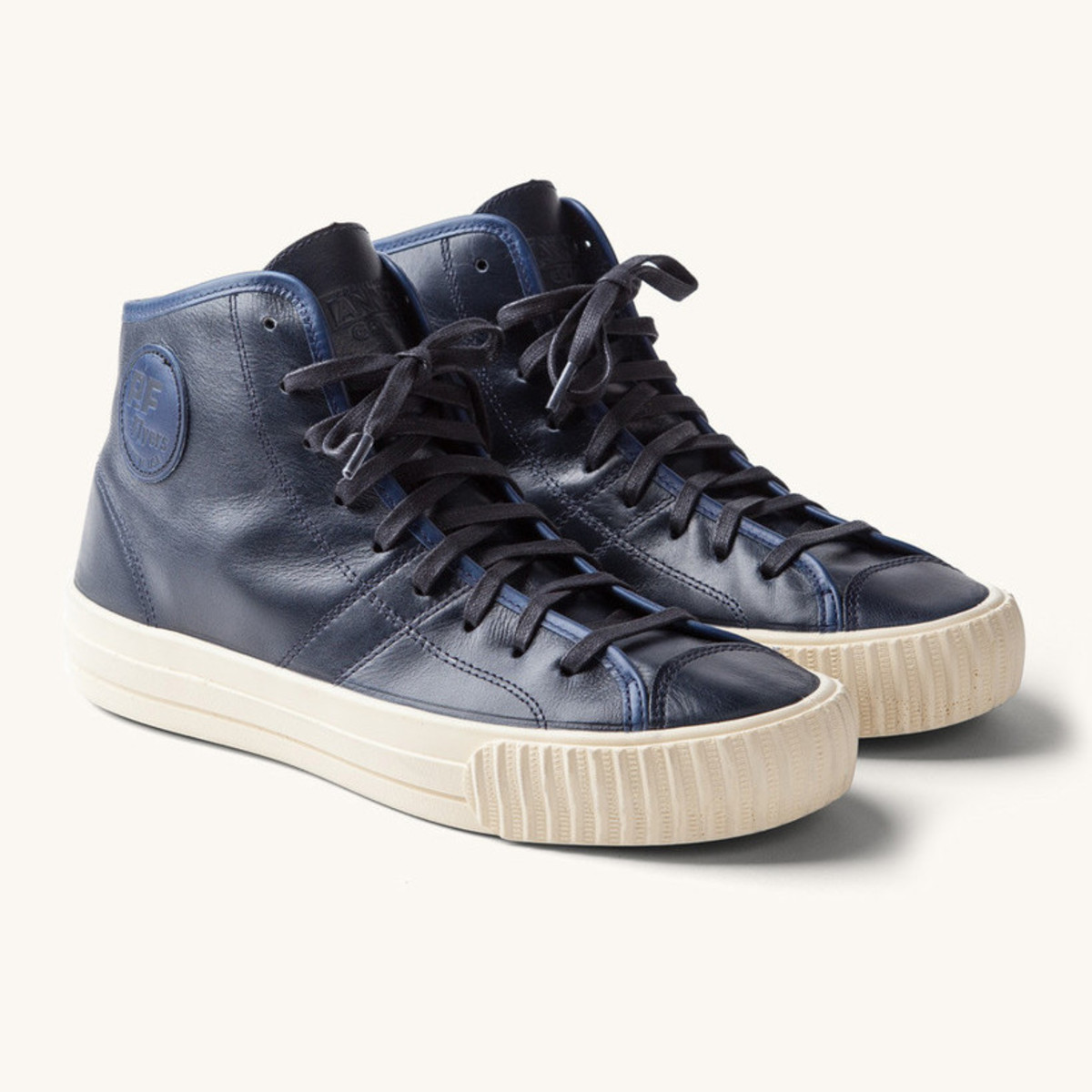 Photo: PF Flyers