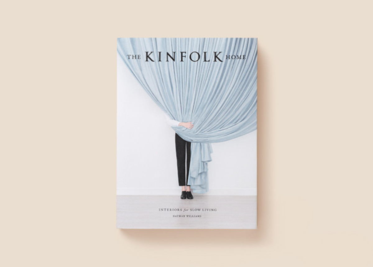 Photo: Kinfolk