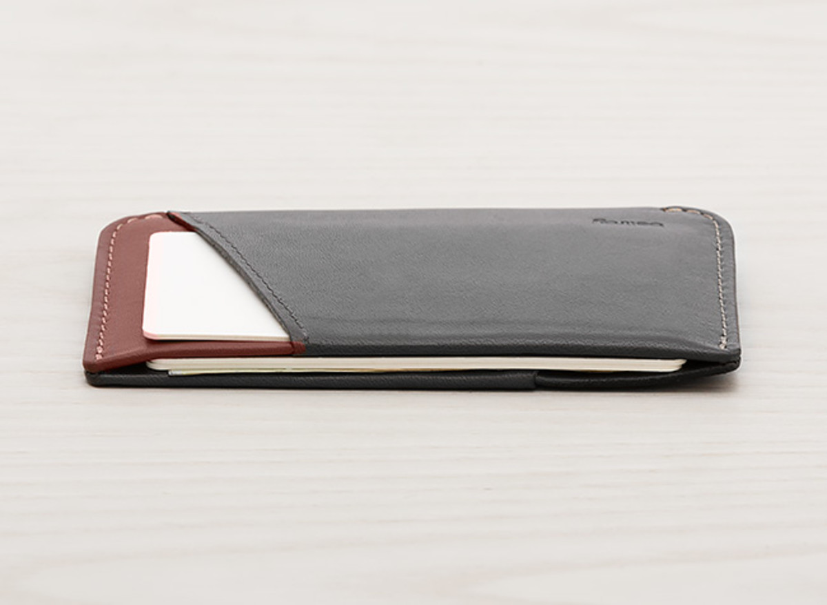 Photo: Bellroy