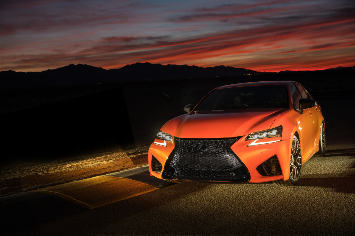 2016_Lexus_GS F_57.jpg