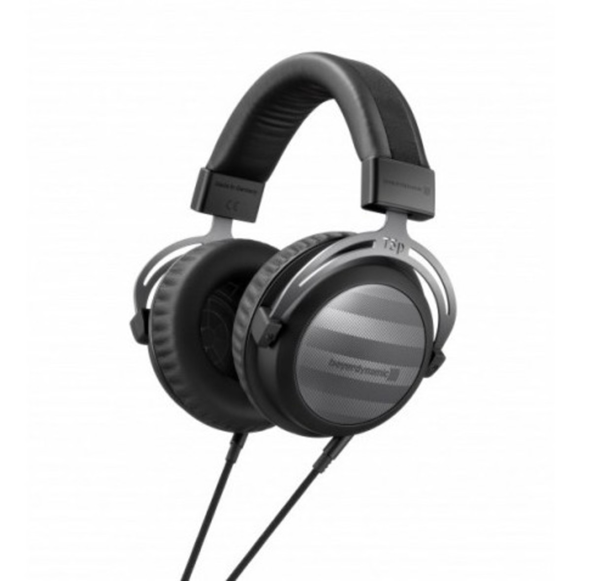 Photo: Beyerdynamic