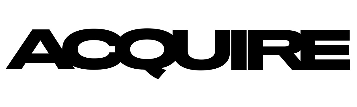 acquire-logo-final 2.jpg
