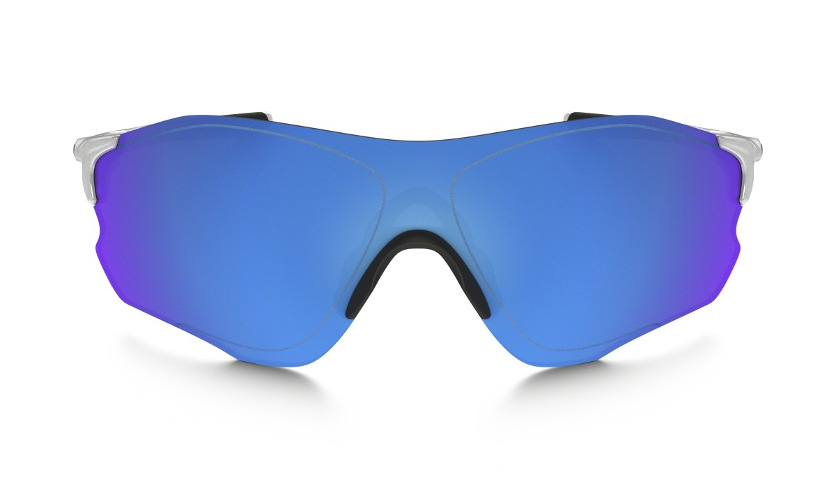 5c40455904 Oakley s EV Zero is their ultimate multi-sport performance frame - Acquire