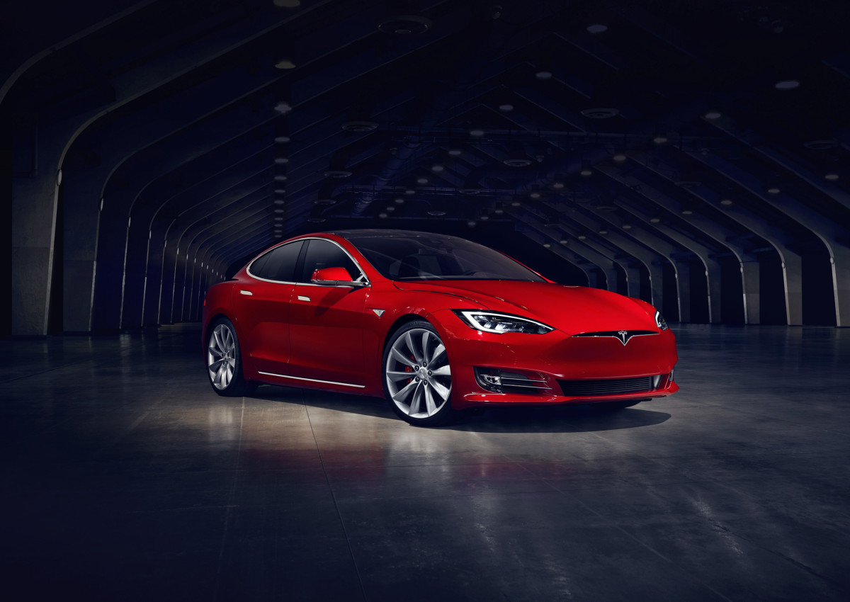Tesla 39 s bioweapon fighting 2017 model s acquire for Tesla model x cabin air filter