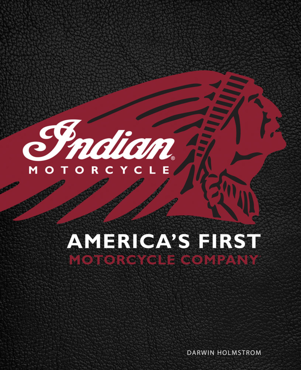 Photo: Indian Motorcycle