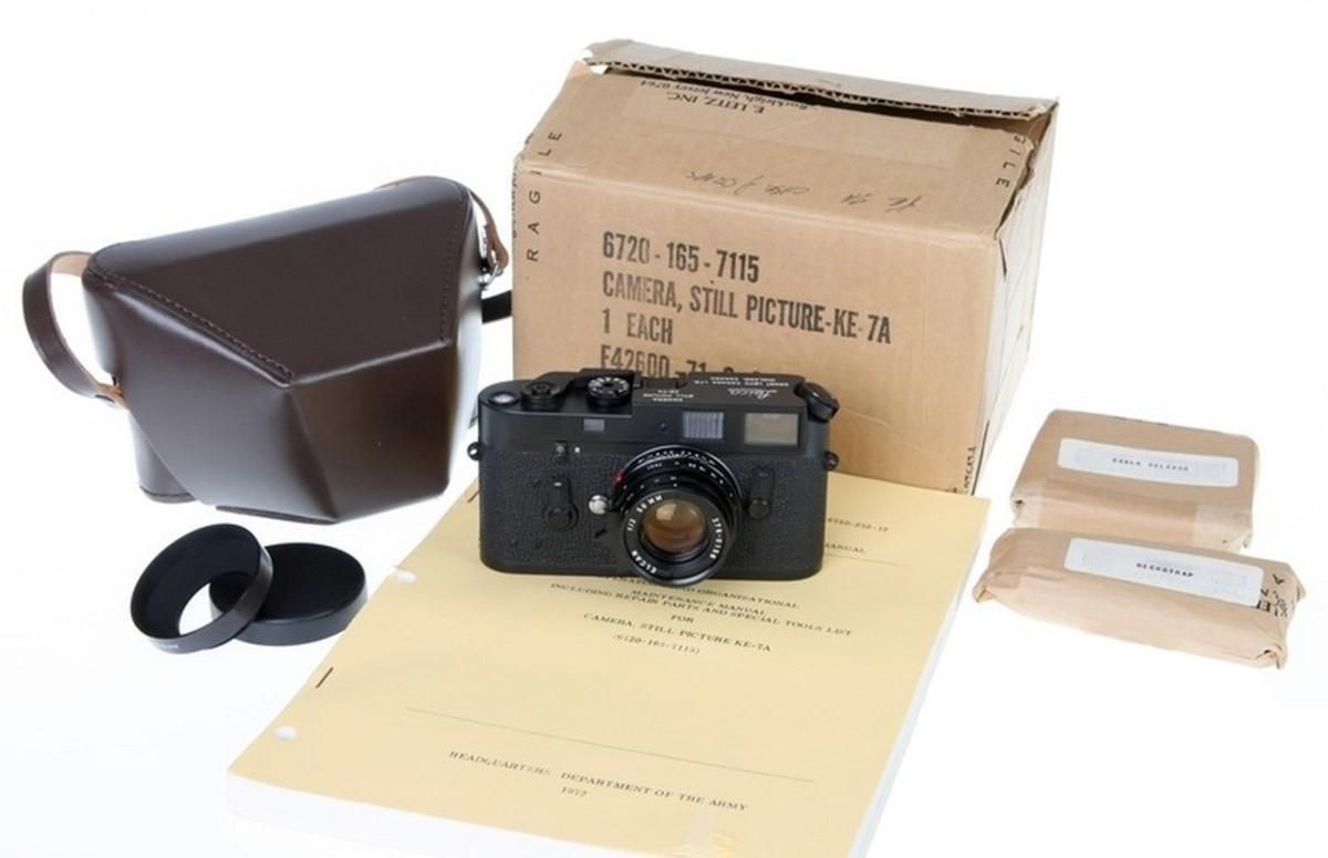 Leica-KE-7A-1294805_07.jpg