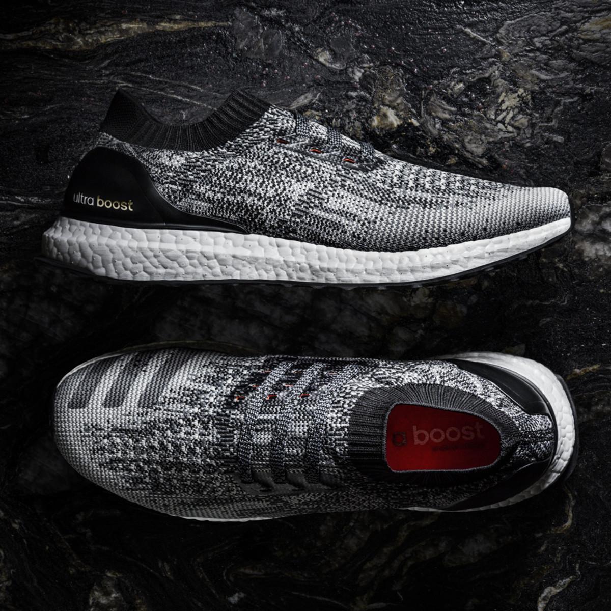 Photo: adidas