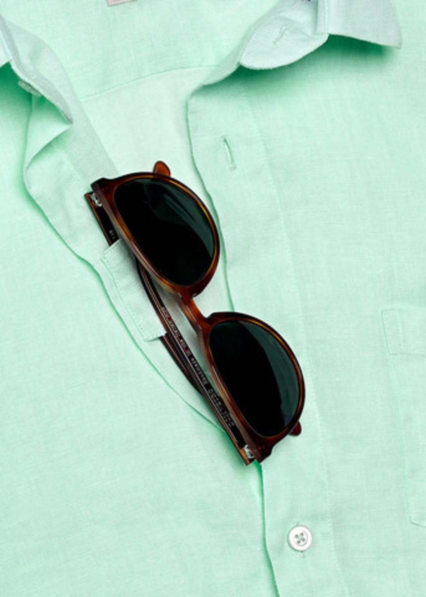 SunglassHolderGreen_large.jpg