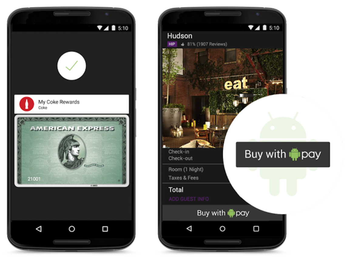 N6 Android Pay.png