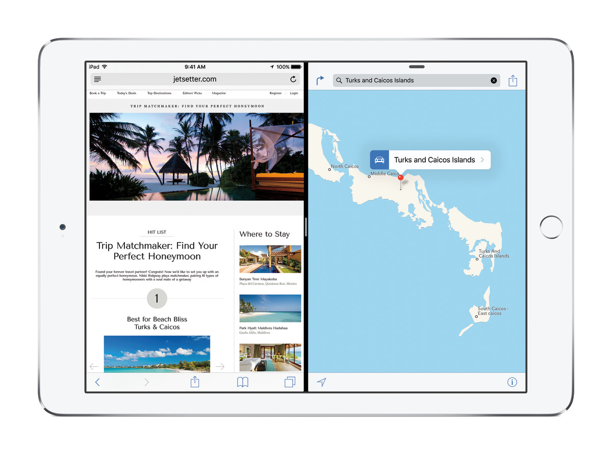 iPadAir2_iOS9_SplitView-PRINT.jpg