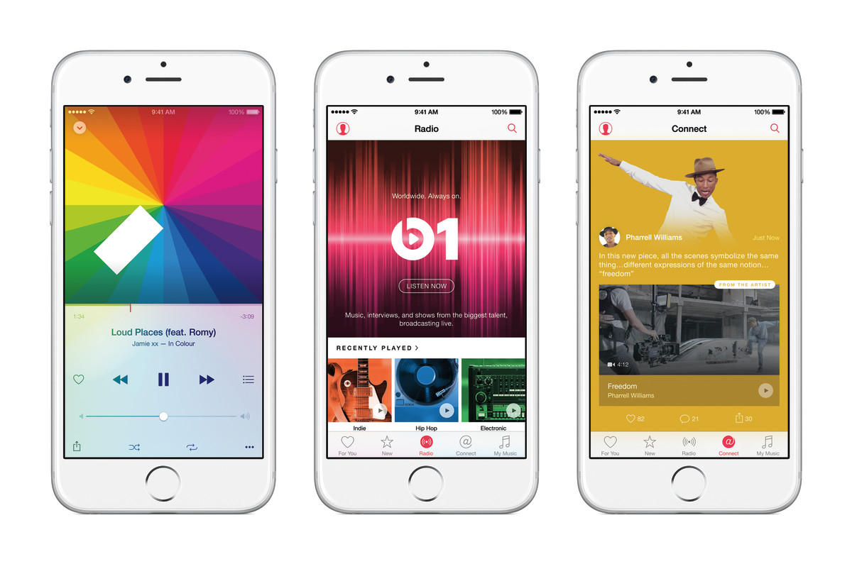 iPhone6-3Up-AppleMusic-Features-PR-PRINT.jpg