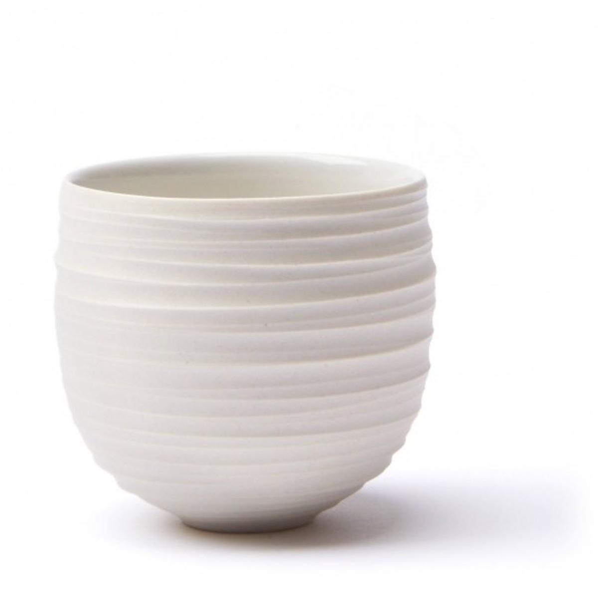teacup-large.jpg