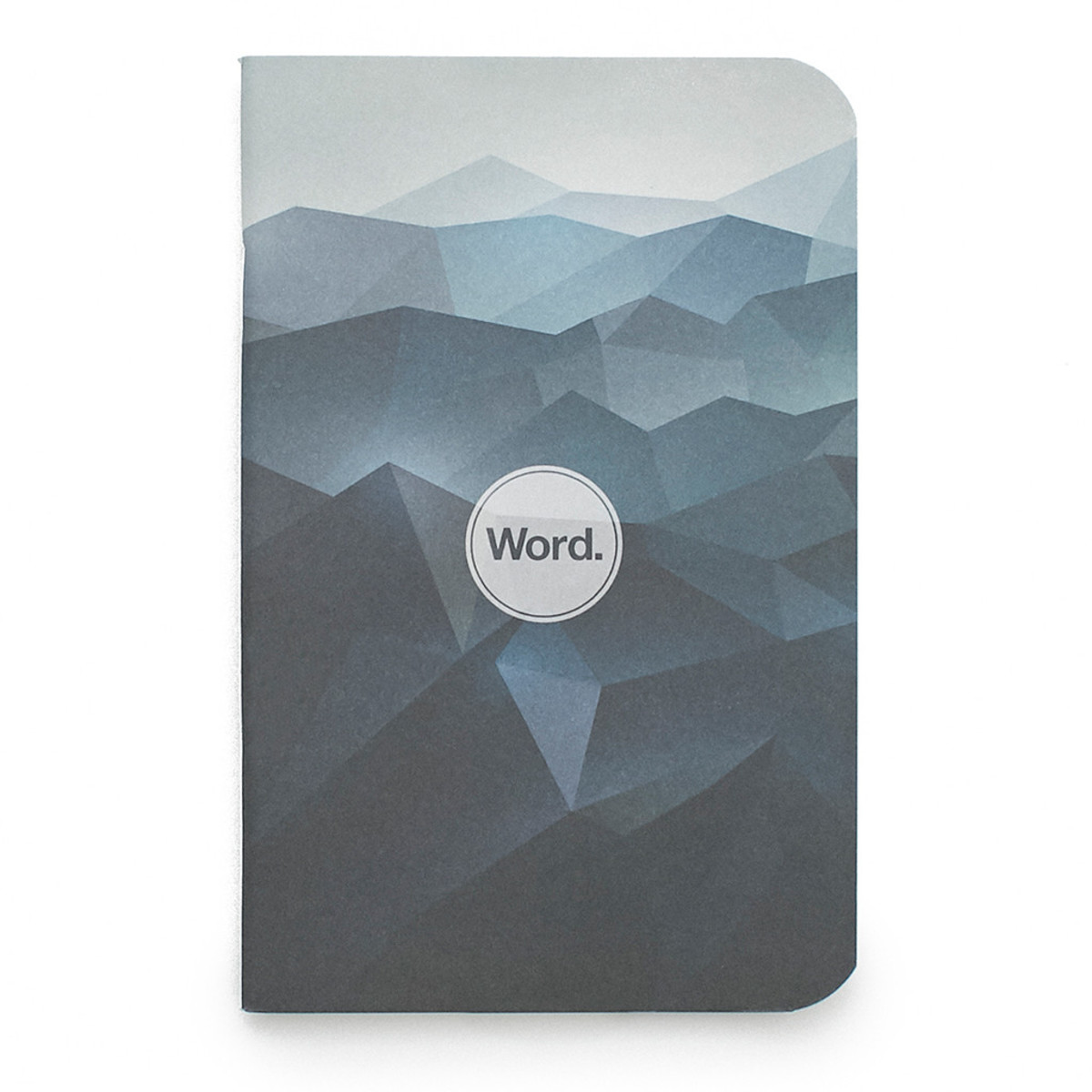 Photo: Word