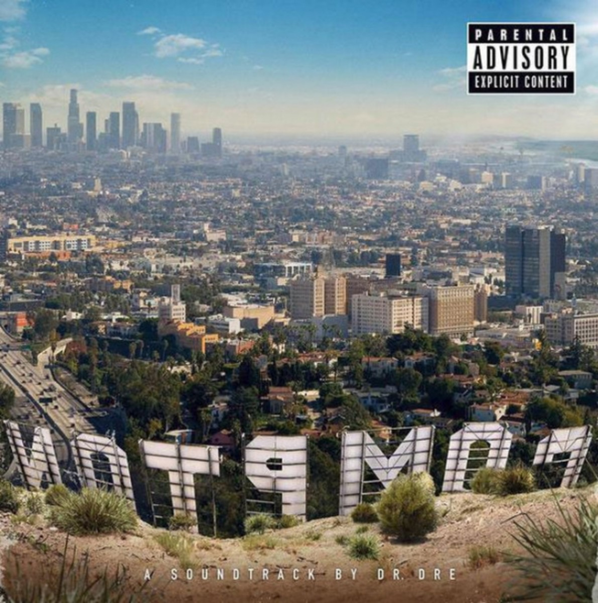 dr-dre-compton-the-soundtrack-album-jpg.jpg