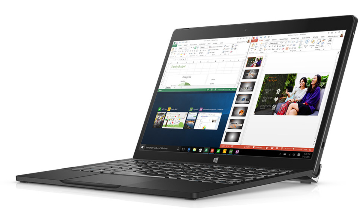 laptop-xps-12-9250-pdp-polaris-07.jpg