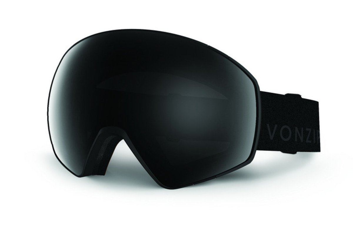 Photo: VonZipper
