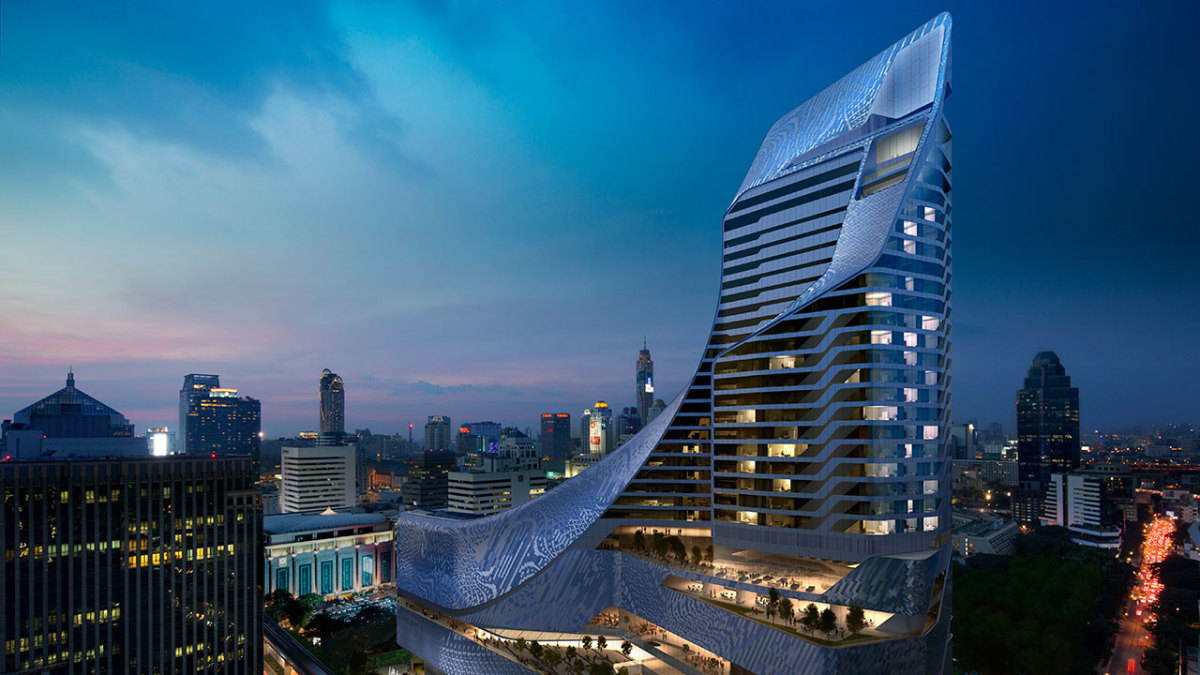 Park-Hyatt-Bangkok-P001-Central-Embassy-External-Night-CGI.gallery-2-3-item-panel.jpg