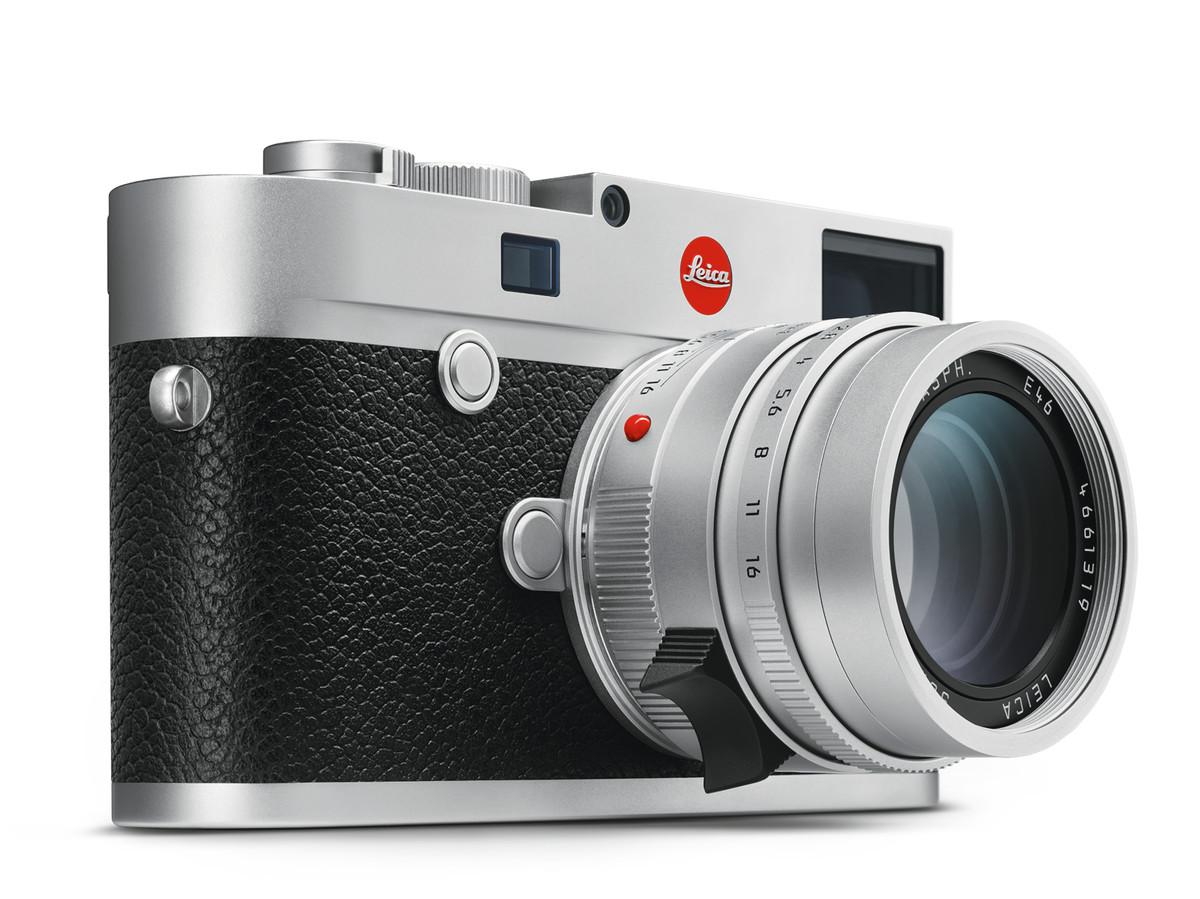 Leica+M10_silver.jpg