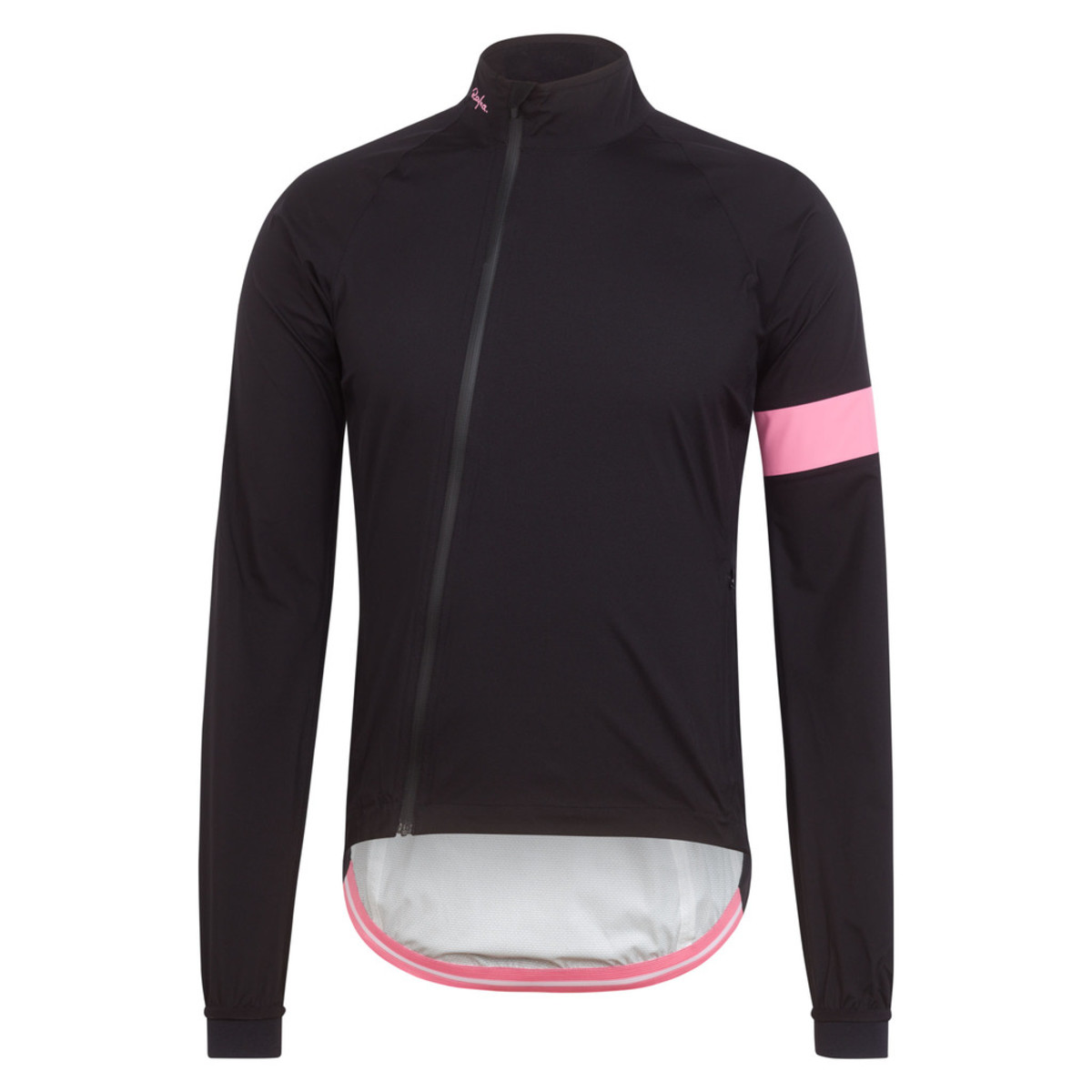 Rapha Classic Rain Jacket Collector's Jacket