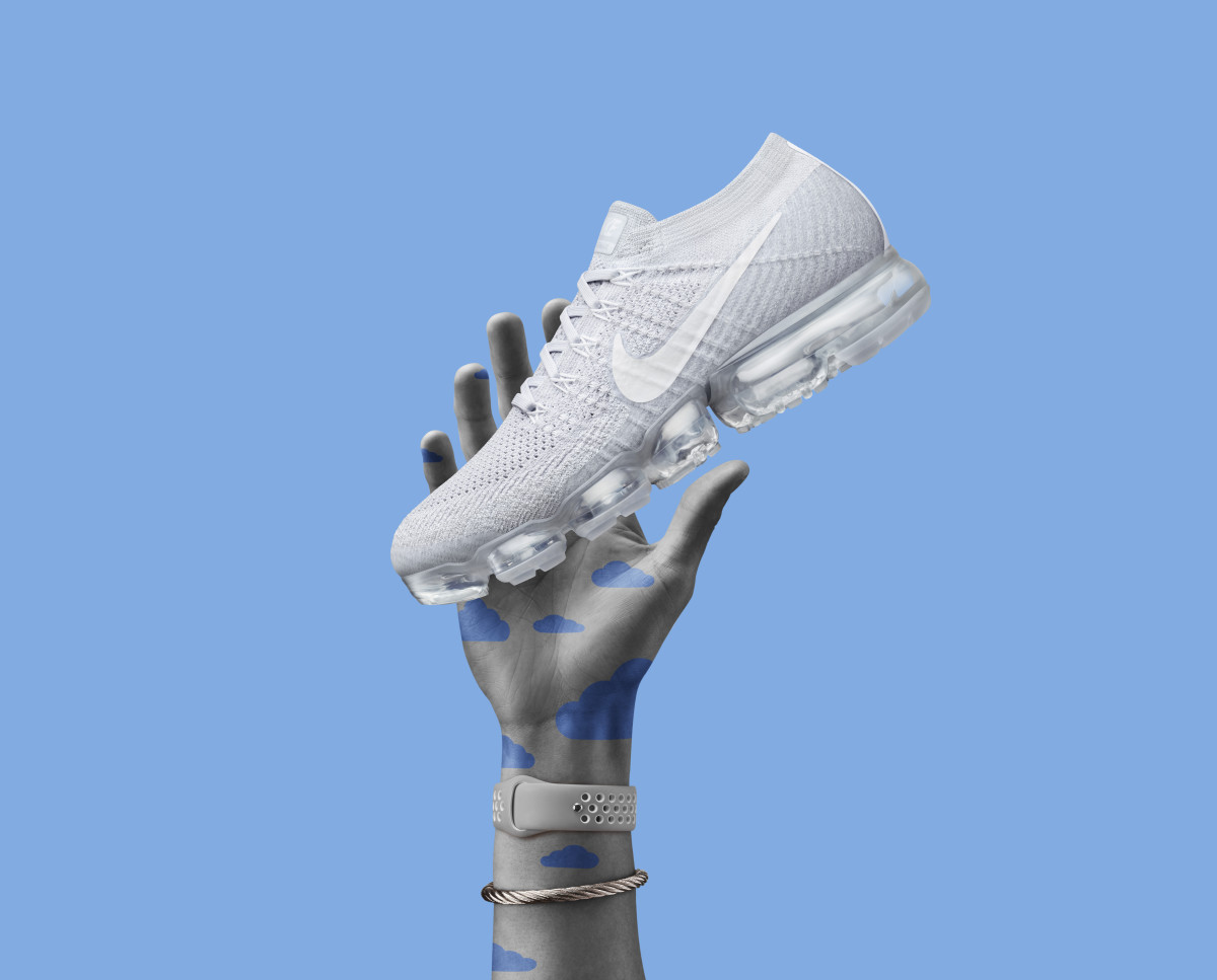 f1f0feaeff1e Nike celebrates Air Max Day 2017 with the Air VaporMax - Acquire