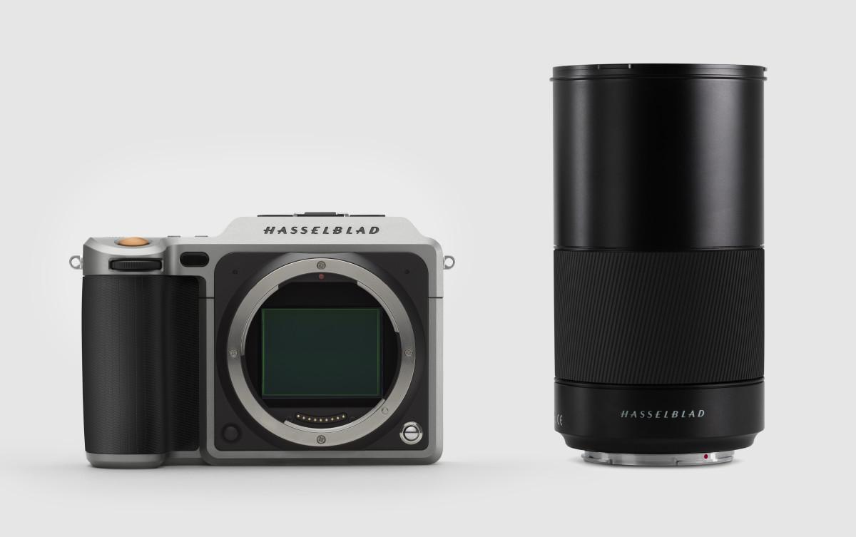 Hasselblad 120mm Macro