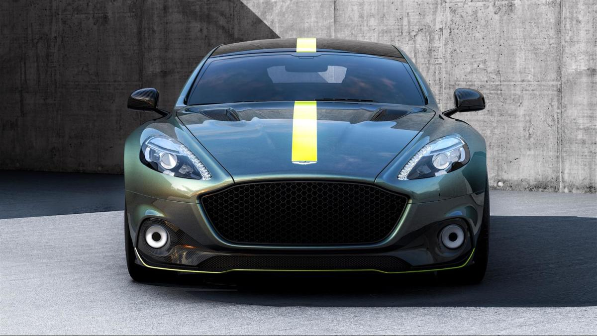rapide_amr_02_resized