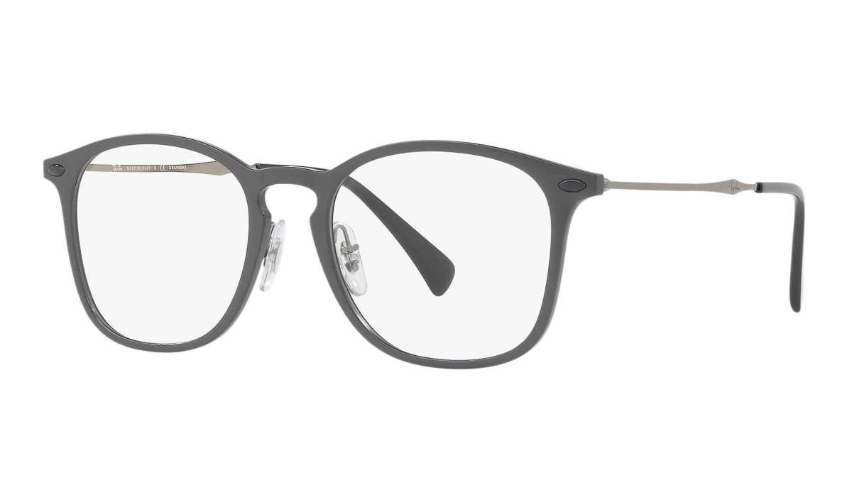Nanomaterial comes to Ray-Ban\'s latest frames - Acquire