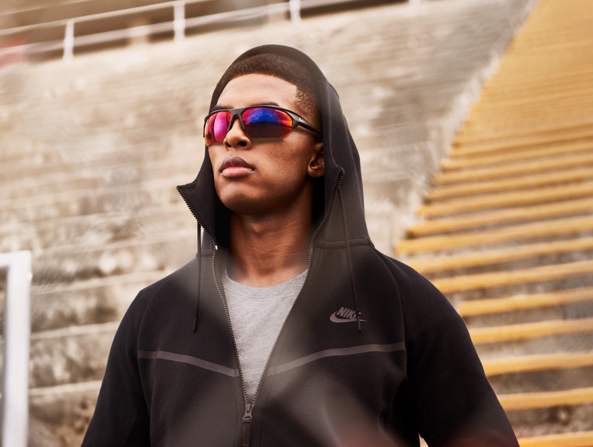 Nike Training Eyewear