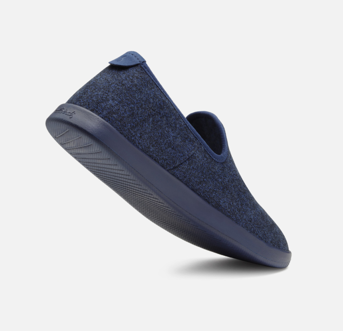 Allbirds Wool Lounger